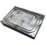 Western Digital WD5003ABYX-18WERA0 500GB 3.5 inch Sata Hard Disk