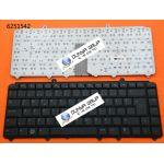 Dell Inspiron 1545 PP41L Türkçe Notebook Klavyesi