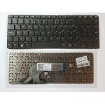 HP ProBook 430 G2 (L3Q39EA) Türkçe Notebook Klavyesi