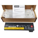 Lenovo ThinkPad 45N1134 45N1135 45N1137 0C52862 Battery 68+ (6 cell)