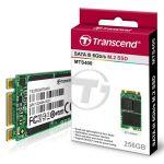 HP Thin Client T520 T620 256GB 22x42mm M.2 SATA III SSD