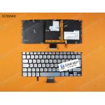 Dell XPS 14Z-S67P67 XEO Laptop Klavyesi
