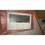 Lenovo Yoga 3-1470 Type (80JH) Türkçe Notebook Klavyesi