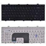 Dell Studio 14Z 1440 1470 15Z 1570 İngilizce Notebook Klavyesi
