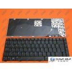 04Gncb1ktu14 Asus Türkçe Notebook Klavyesi