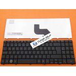 0KN4-011SP02 Acer Türkçe Notebook Klavyesi