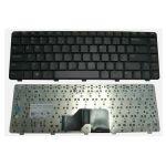 Dell DP/N: 0HC1J0 HC1J0 Türkçe Notebook Klavyesi
