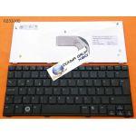 0K21C4 Dell Türkçe Notebook Klavyesi