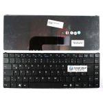 Sony Vaio PCG-7Y1M PCG-7T1M PCG-7T2M Türkçe Notebook Klavyesi