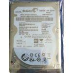 DP/N: 0YXK2 00YXK2 Dell 500GB 2.5 inch Solid State Hybrid Disk (SSHD)