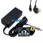 101898-001 HP 18.5V 3.5A 65W XEO Notebook Adaptörü