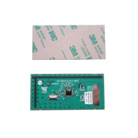 Acer Aspire 4710Z, 4920, 5910G, 5930 56.AGV01.001, 56.17024.011 Notebook Touchpad Board