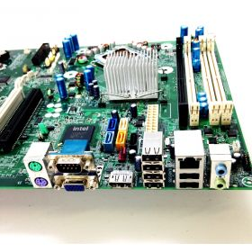 460969-202 462432-001 460969-002 HP Compaq DC7900 Motherboard Anakart