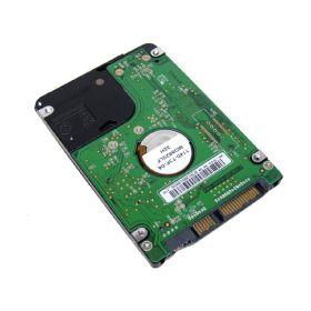 HP 683802-001 778186-001 500GB 2.5 inch SATA Harddisk