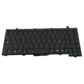 04-N801KTUR0 Asus Türkçe Notebook Klavyesi