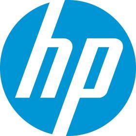 L0B89EA HP Pavilion x360 13-A200nt 13.3 inch Notebook Paneli Ekranı