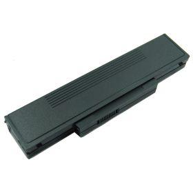 LG F1-2K44T XEO Notebook Pili Bataryası