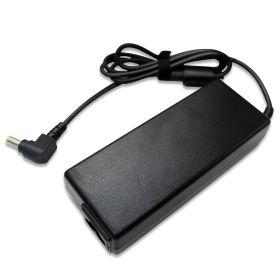 Casper Nirvana NB 15.6 inç (CNB.2370-4K05B) Notebook XEO Dizüstü Bilgisayar Adaptörü