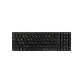 Asus X550JK Serisi Notebook XEO Dizüstü Bilgisayar Klavyesi