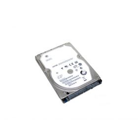 Asus X550CA-XO090H 1TB 2.5 inch Notebook Hard Diski