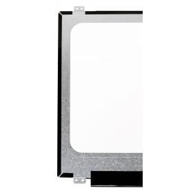 AUO B156XTN03.1 30 Pin 15.6 inch eDP LED Panel Ekran