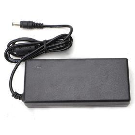 Casper CN.DXL460B Notebook XEO Adaptörü