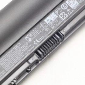 Dell Latitude 3340 Orjinal Laptop Bataryası Pili