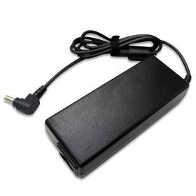 Lenovo IDEAPAD 300 80Q7 90W XEO Notebook Adaptörü