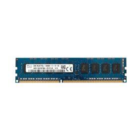 Dell PowerEdge T110 II A6960121 8GB PC3L-12800E Sunucu Bellek Ram