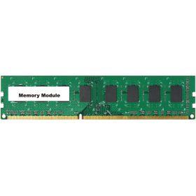 Lenovo ThinkServer TS200V 4GB PC3-12800 DIMM ECC 240pin 1.5V Ram