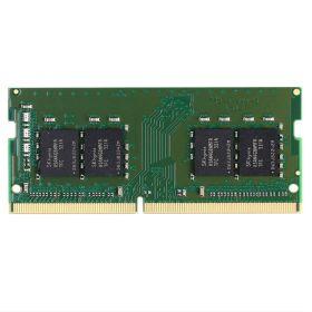 HP ProBook 450 G4 (W7C89AV) 4GB 2400MHz SODIMM RAM