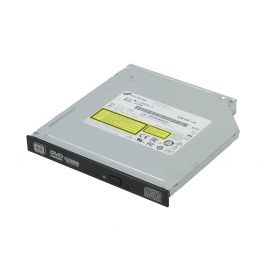 Lenovo AIO M62z (Type 5106, 5110) Notebook 12.7mm Sata DVD-RW