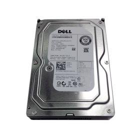 "Lenovo AIO M62z (Type 5106, 5110) Uyumlu 500GB 3.5"" Hard Disk"