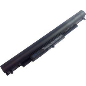 HP 15-ay121nt (1DN15EA) XEO Laptop Pili Bataryası